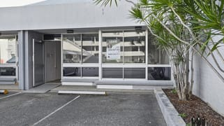 3/5 Hasking Street Caboolture QLD 4510