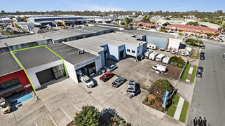 U3,2/8-10 Boeing Place Caboolture QLD 4510