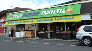 Shop 1A/26 Minjungbal Drive Tweed Heads South NSW 2486