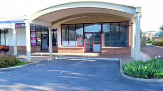 Shop 5/73-75 Suttontown Road, Mount Gambier SA 5290