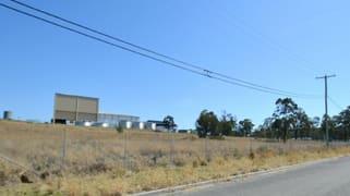 54 Woodlands Road Singleton NSW 2330