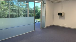 Suite 6/2-4 Northumberland Road Caringbah NSW 2229