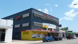 47 Stuart Highway Stuart Park NT 0820