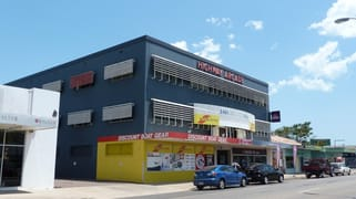 Highway Arcade 47 Stuart Highway Stuart Park NT 0820