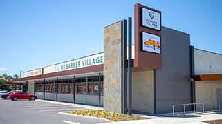 Mt Barker Village Shopping Centre Hutchinson Road & Victoria Street Mount Barker SA 5251