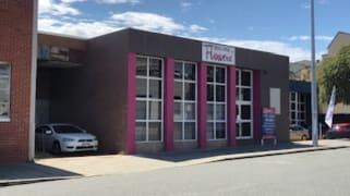 44 Wittenoom Street East Perth WA 6004