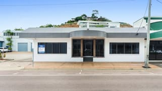 577-583 Flinders Street Townsville City QLD 4810