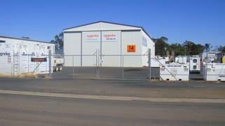 14 - 16 Emmerson Street Chinchilla QLD 4413