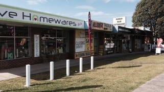 Shop 1/245 Princes Highway Albion Park Rail NSW 2527
