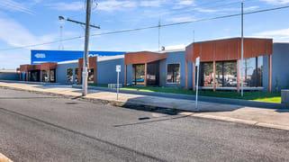 110-114 Creswick Road Ballarat VIC 3350