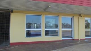 4 & 5/16 Bideford Street Torquay QLD 4655