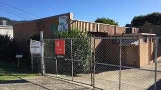 2/36 Albert Street Corrimal NSW 2518