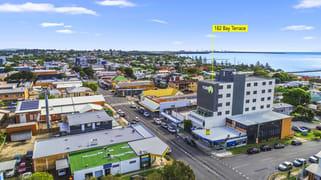Suite 4/Lot 12 182 Bay Terrace Wynnum QLD 4178