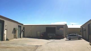 12/19 Elsham Ave Orange NSW 2800