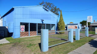 17 Port Stephens Street Raymond Terrace NSW 2324