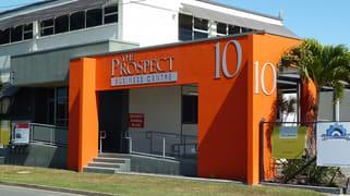 F/10 Prospect Street, Mackay QLD 4740