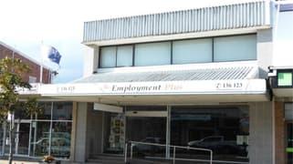 100 Nelson Street Wallsend NSW 2287