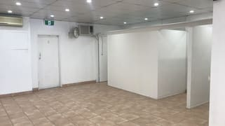 Shop 2 / 390 Shute Harbour Road Airlie Beach QLD 4802