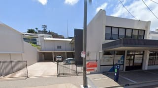 559 Flinders Street Townsville City QLD 4810