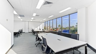 270 - 272 Pacific Highway Crows Nest NSW 2065