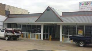 1A/233 Musgrave Street Berserker QLD 4701