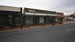 144A Henley Beach Road Torrensville SA 5031