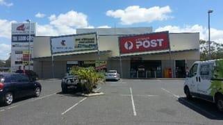 414-434 Yaamba Road Norman Gardens QLD 4701