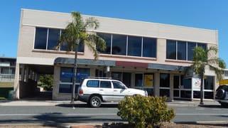 2/161 Goondoon Street Gladstone Central QLD 4680