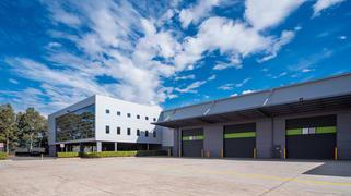 2 Greenhills Avenue Moorebank NSW 2170