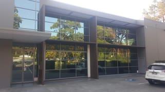 Ground Floor/335 Mona Vale Road Terrey Hills NSW 2084