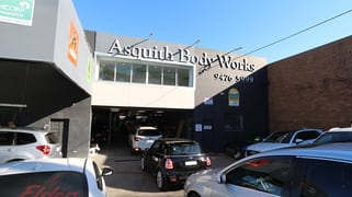 39 Salisbury Road Hornsby NSW 2077