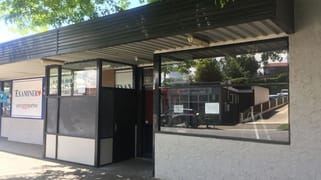 Shop 2/5 David Street Newstead TAS 7250