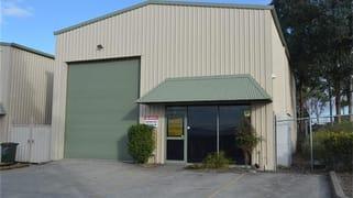 (Unit 1)/45 Sandringham Avenue Thornton NSW 2322