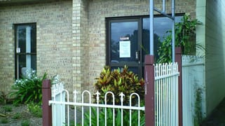 29 Takalvan Street Bundaberg West QLD 4670