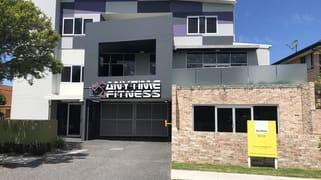 1/20 Osborne Street Dapto NSW 2530