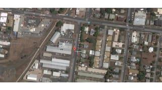 8 Prospect Street, Mackay QLD 4740
