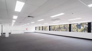 5 Talavera Rd Macquarie Park NSW 2113