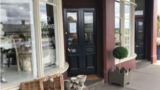 Shop/10-12 Howe Street, Daylesford VIC 3460