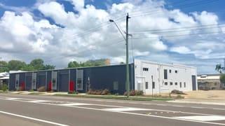 165 Boundary Street Railway Estate QLD 4810
