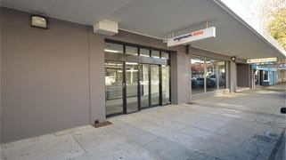 Suite 2b/796 Hunter Street, Newcastle West NSW 2302