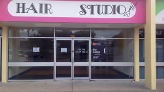 2/295 Richardson Road Park Avenue QLD 4701