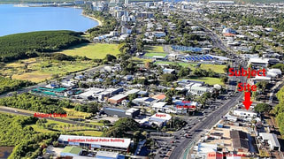 395 Sheridan Street Cairns North QLD 4870
