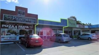 295 Oxley Avenue, Margate QLD 4019
