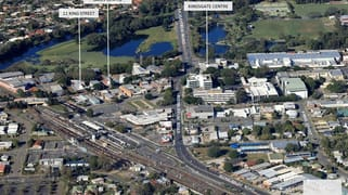 King Street Caboolture QLD 4510