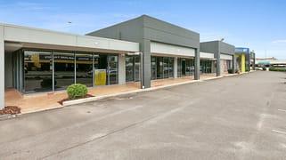 25 Leda Boulevard Morayfield QLD 4506