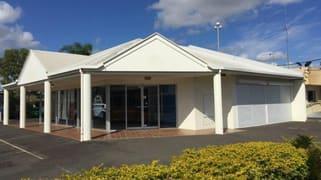 1 Heidke Street Bundaberg West QLD 4670