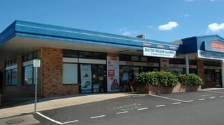 3/9 Maryborough Street Bundaberg Central QLD 4670
