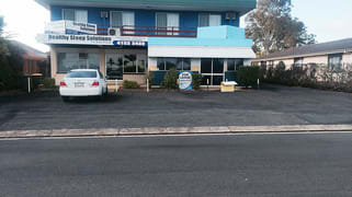 1/32 Takalvan Street Bundaberg West QLD 4670