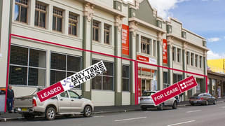 71 Bathurst Street, Hobart TAS 7000