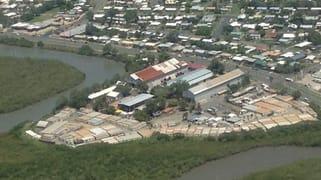 78-130 Harbour Road Mackay QLD 4740